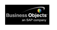 businessobjects_client
