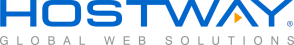 hostway-logo-large