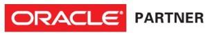 logo-oracle-partner