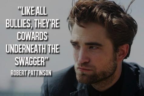 1350945485_3899_Robert Pattinson