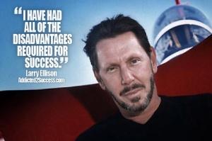 Larry-Ellison-Entrepreneur-Picture-Quote-For-Success