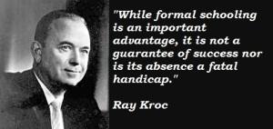 Ray-Kroc-Quotes-4