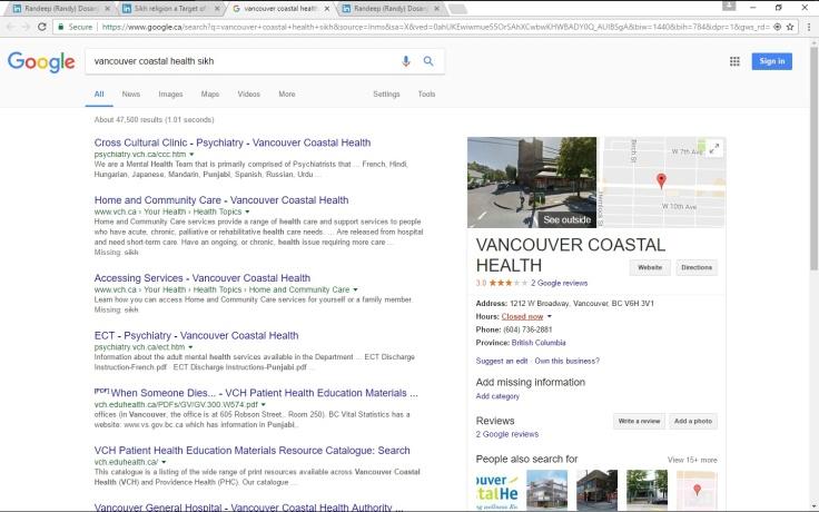 googleScr