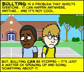 916f155d26c5d79f047a63bd4b992809--stop-bullying-now-anti-bullying