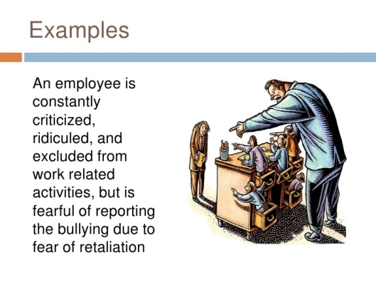 bullying-in-the-workplace-11-728